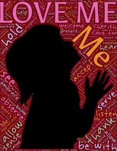 love-1833162_960_720