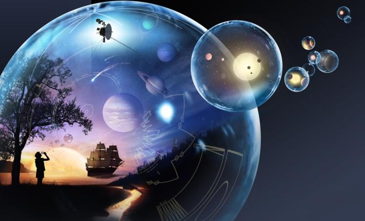 NASA_child_bubble_exploration.jpg