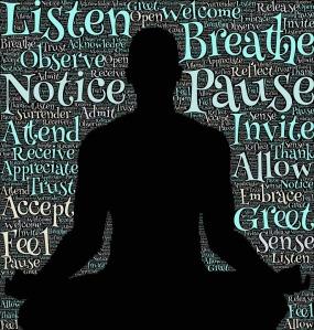 yoga-422196_960_720