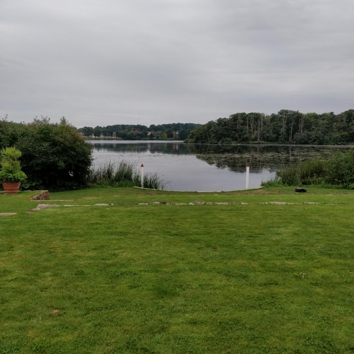 Denemarken in 8 indrukken na 1 dag
