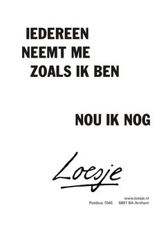 30791d14dce30e4e2ac499e4fa9d9aa1--poster-dutch-quotes.jpg